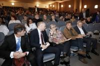 Eventos CNSO 2019-2020