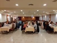 Eventos CNSO 2020-2021